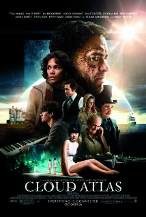 cloud atlas movie