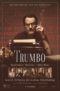Trumbo image